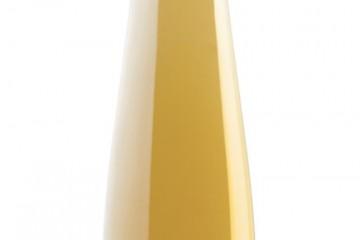 征服世界味蕾  中法庄园小芒森2015年份甜白葡萄酒荣获DWWA 2020金奖