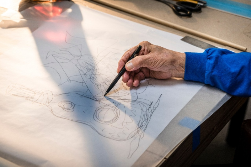 轩尼诗X.O 150周年纪念大师典藏版于轩尼诗三亚旗舰店正式首发插图(3)