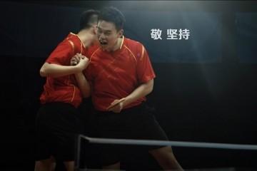 泸州老窖助力TEAM CHINA中国国家队,世界舞台彰显国之荣耀